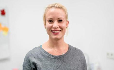 Ann-Katrin Weil